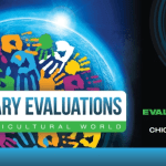 american evaluation association image