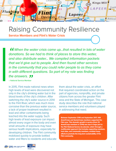 Cover of https://www.spra.com/wordpress2/wp-content/uploads/2019/07/Raising-Community-Resilience-Thumb.png